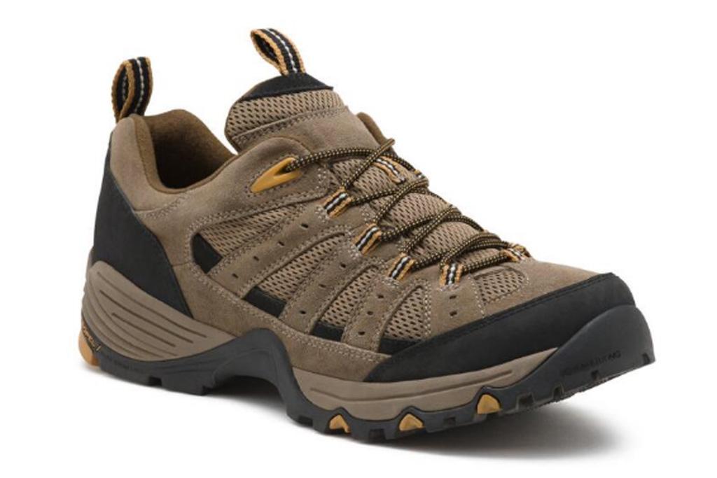 G.H. Bass & Co Propel Trail Hiker