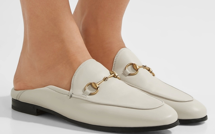 gucci-white-loafers-1