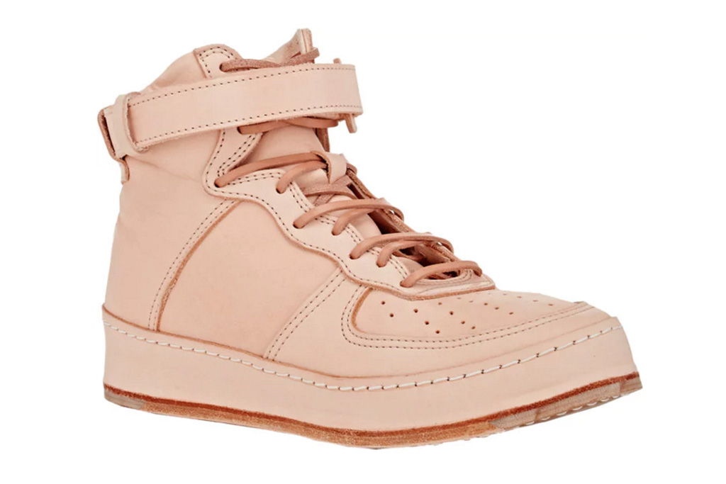 Hender Scheme Manual Industrial Products 01