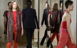 hermes, paris, haute couture fashion week,