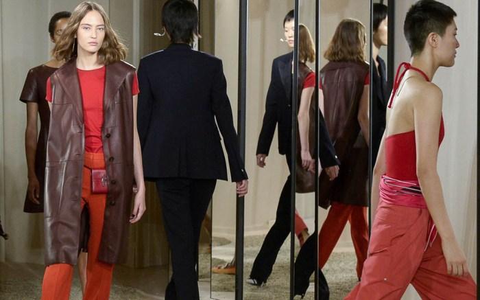 hermes, paris, haute couture fashion week, sandals