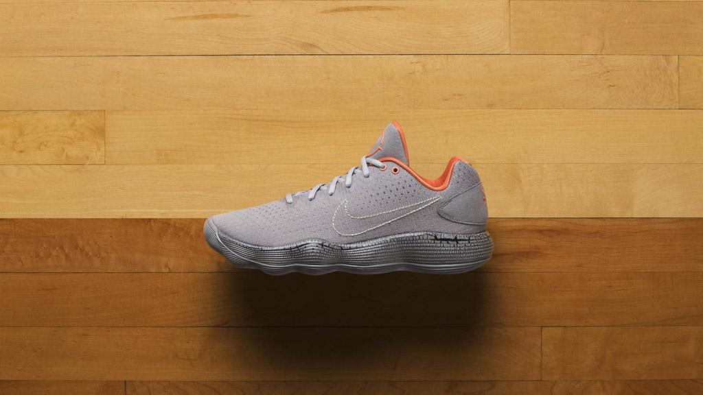 Nike HyperFam Manila hyperdunk low basketball shoes