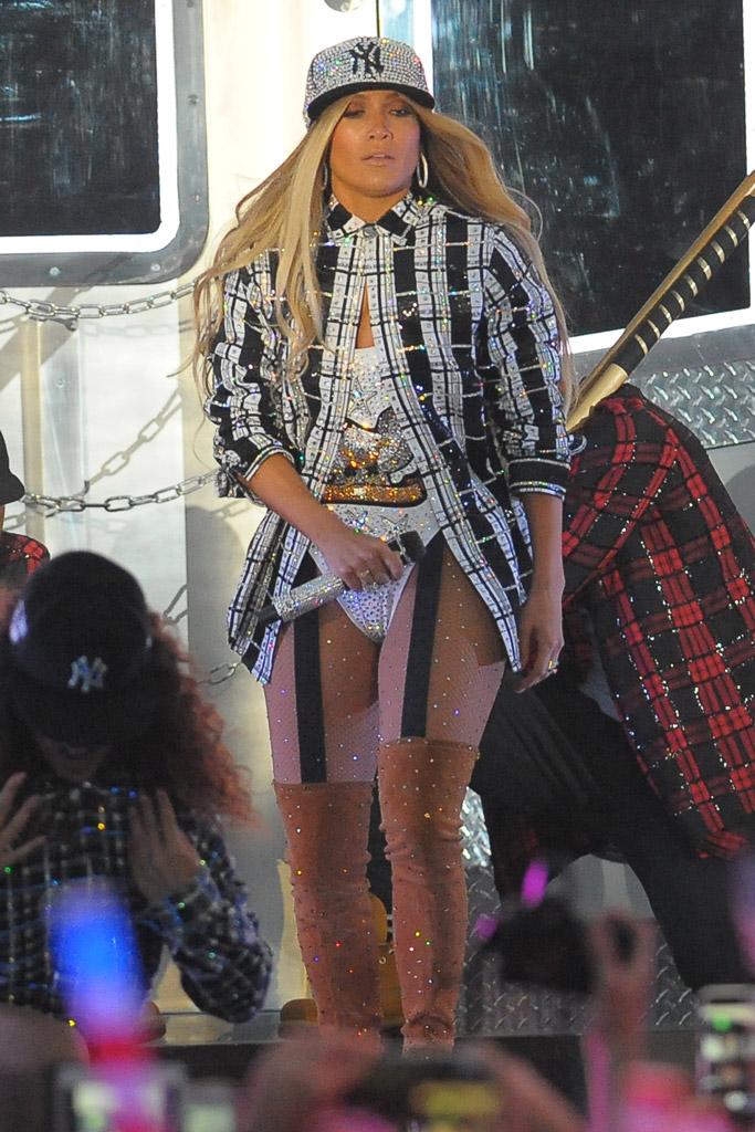 Jennifer Lopez, J Lo, A Rod