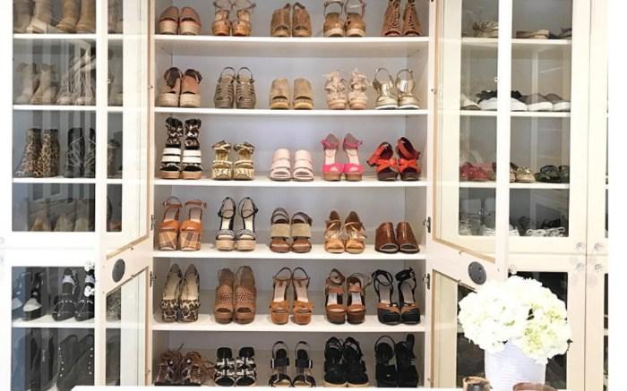 kate hudson closet