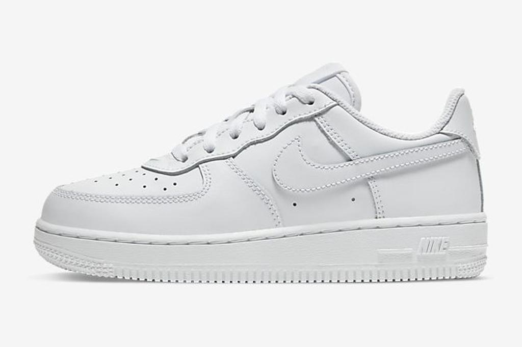 Nike Air Force 1 , kids