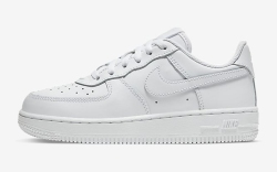 Nike Air Force 1 , kids