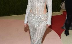 Kylie Jenner's Pre-Pregnancy Style