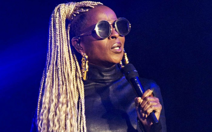 mary-j-blige-essence-music-festival-05-feature-2