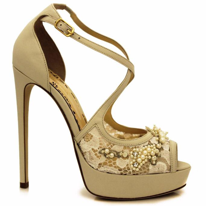 Julianne Hough, wedding, marchesa, shoes, mattie