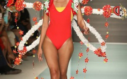 McDCouture Collection Kicks Off Miami Swim Week