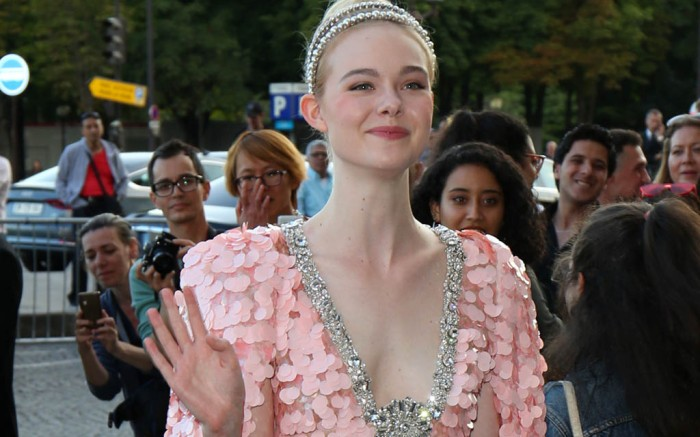 miu-miu-paris-couture-fashion-week-celebs-01-ellen-fanning