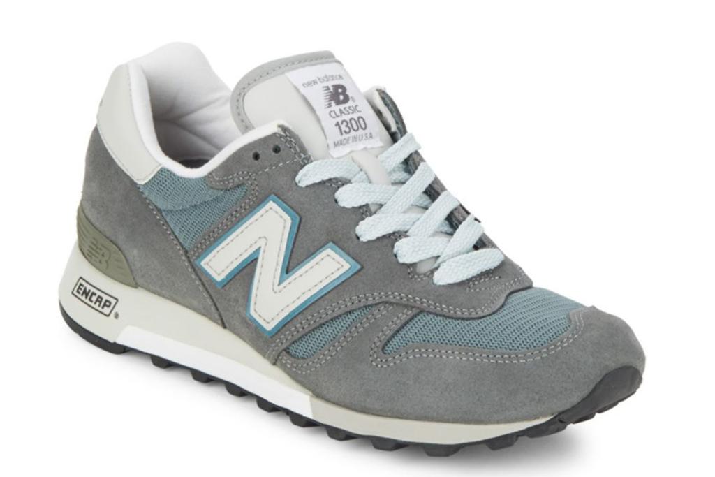 New Balance 1300