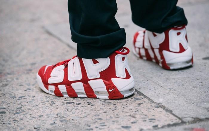 new-york-fashion-week-mens-spring-2018-street-style-Nike-x-Supreme-2