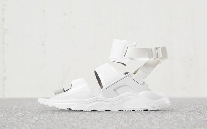 Nike, Air Huarache