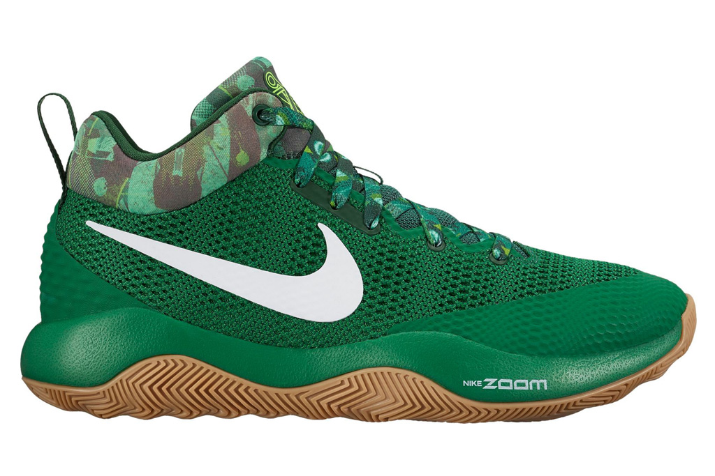 Nike Hyperrev 2017