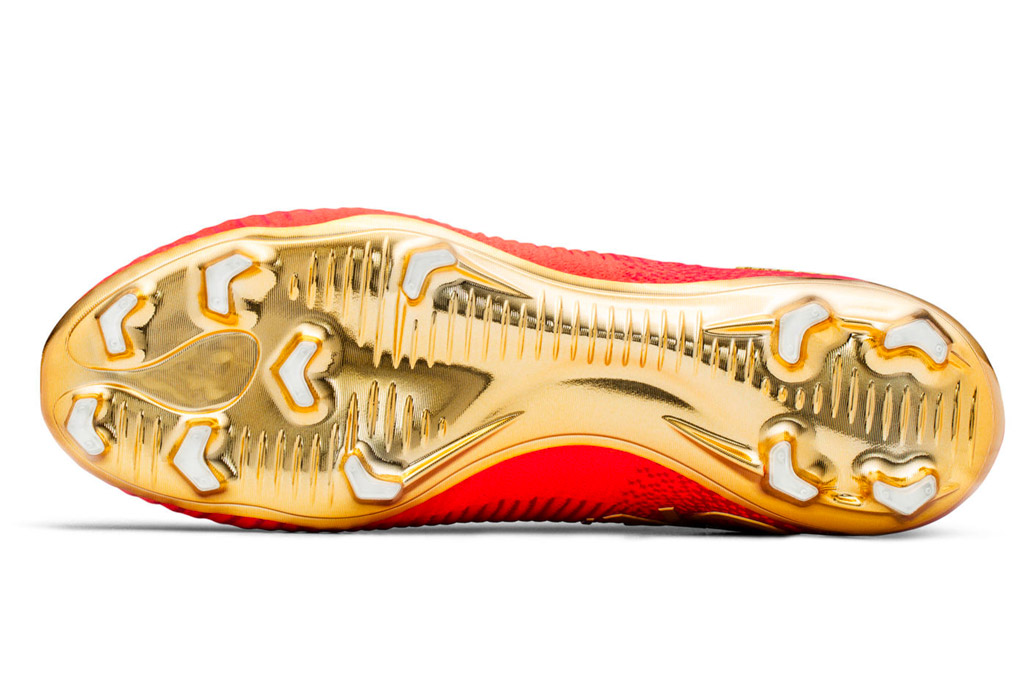 Nike CR7 Mercurial Campeões