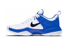 The Best Volleyball Shoes on the Market