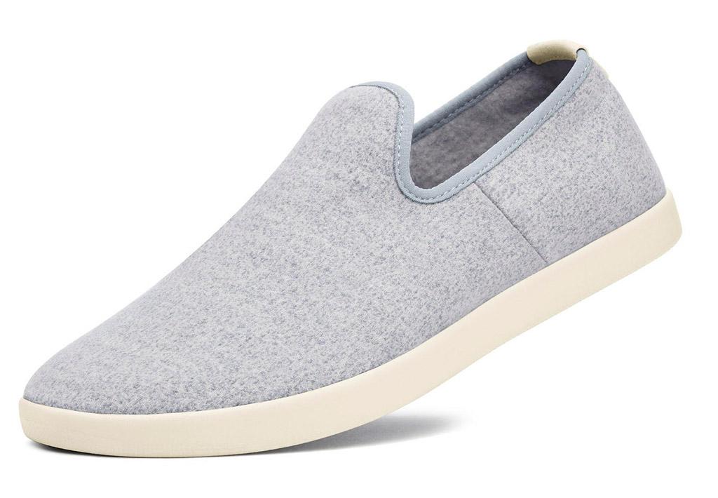 allbirds shoes, p.f. candle co.