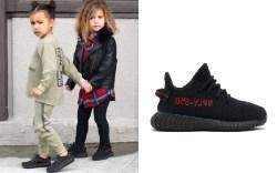 Shop Penelope Disick's Shoe Closet
