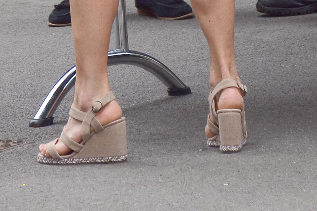 pippa middleton wimbledon style