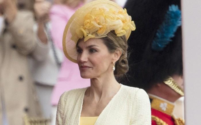 queen-letizia-spain-uk-visit-style-3