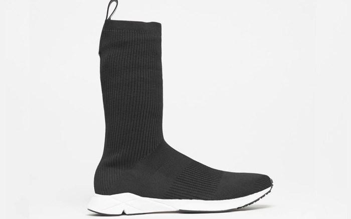 Reebok Sock Runner Ultraknit