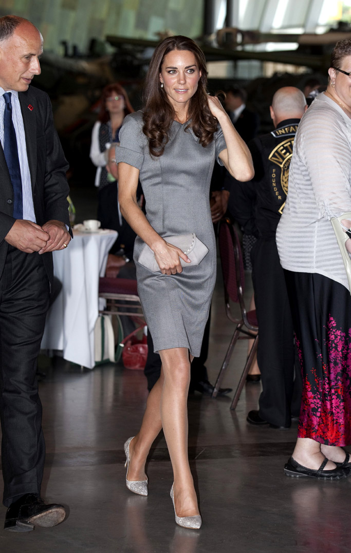 kate middleton legs, pantyhose, hosiery, shoes