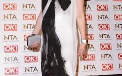 Jodie Whittaker's Style