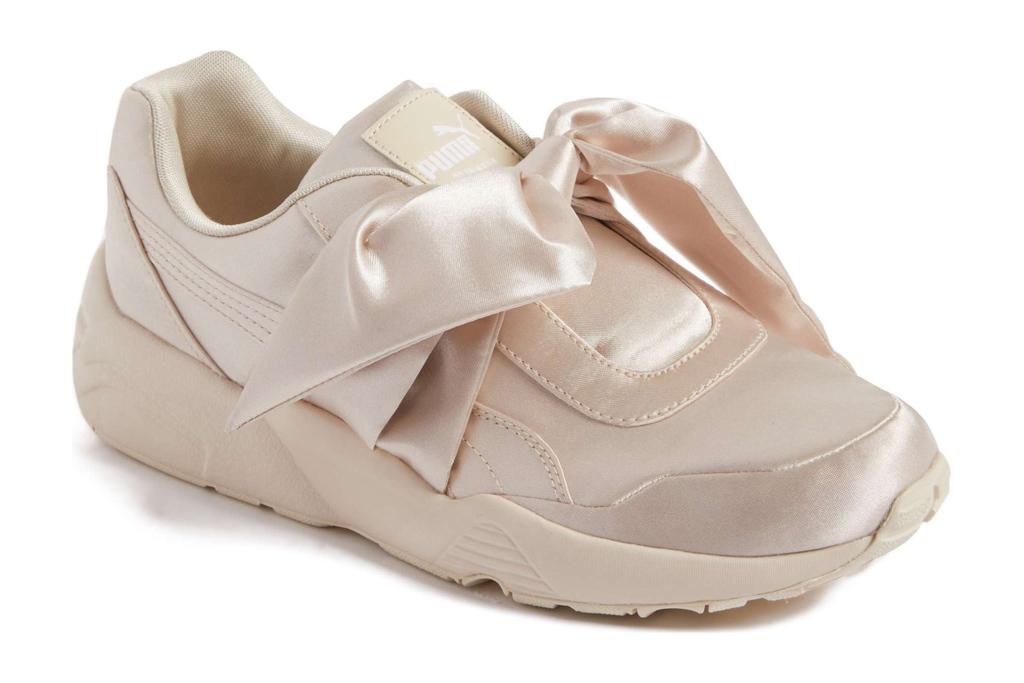 Rihanna x Fenty Puma Bow Sneaker