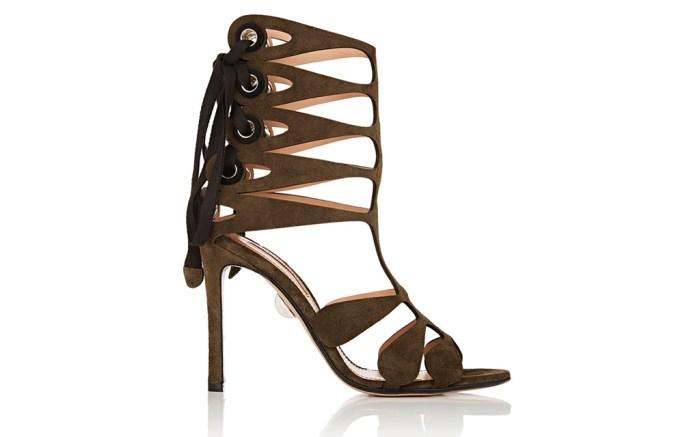 samuele failli sandals barneys new york