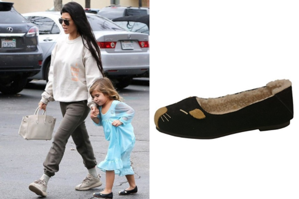 l'amour, penelope disick