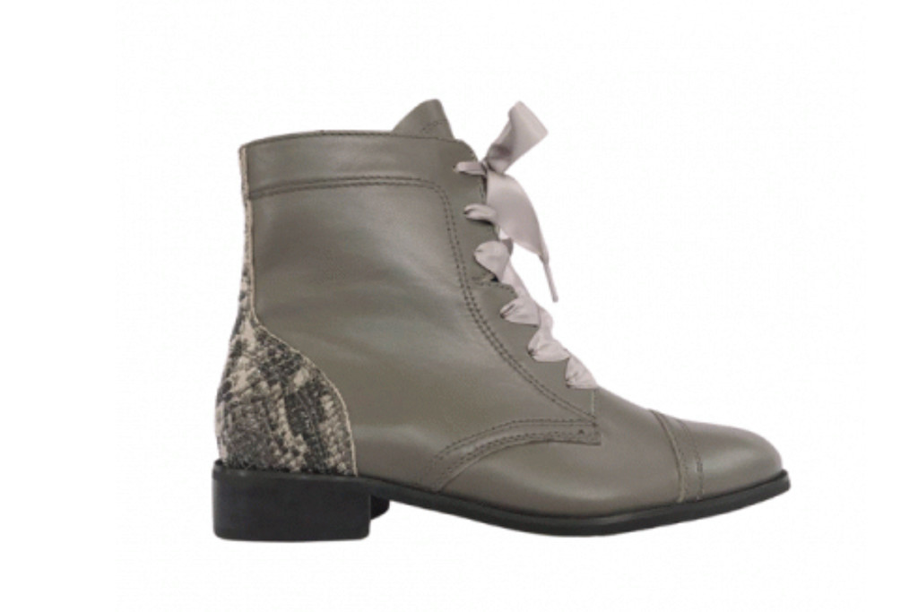 solely original shoes, combat boots, women's shoes for men