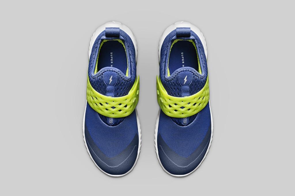 super-heroic-sneakers