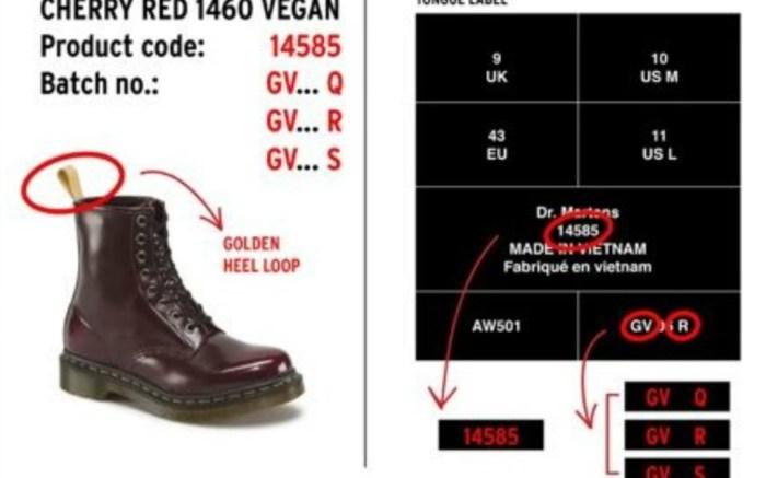 dr. martens vegan boots