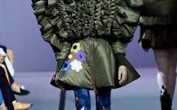 Viktor & Rolf Couture Show