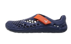 vivobarefoot-water-shoes