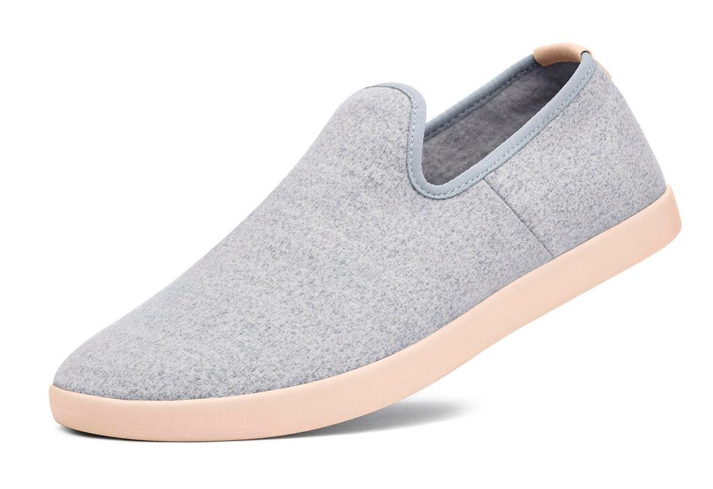 allbirds shoes, wexlder's deli