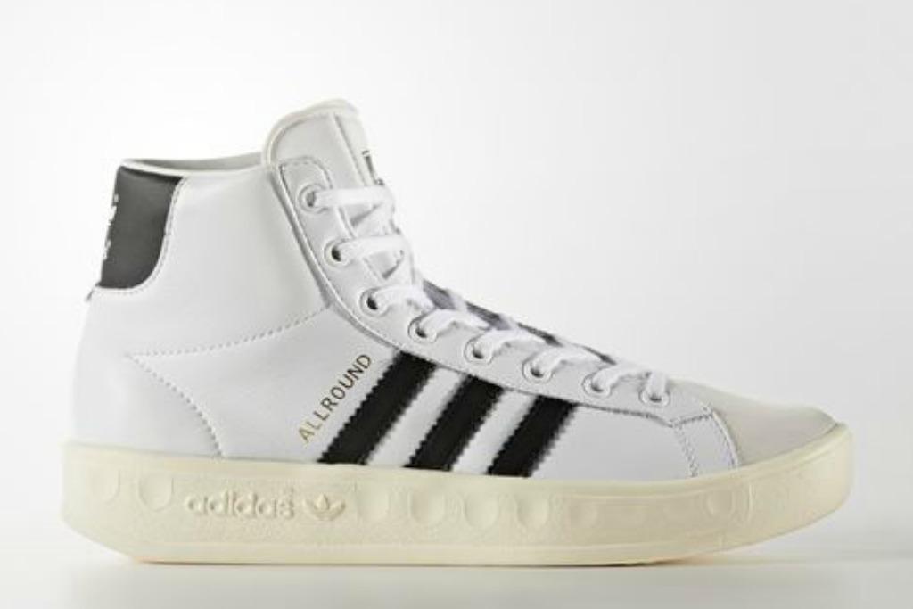 adidas allround original shoes