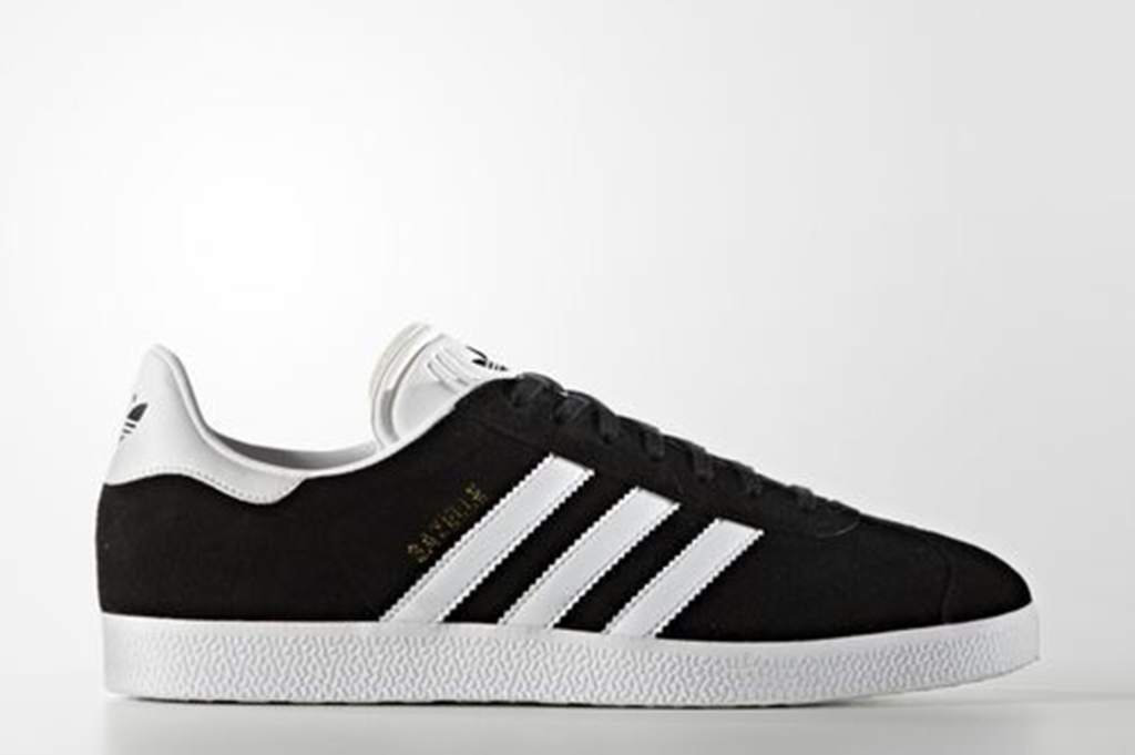 Editor Estados Unidos Realmente  11 Best Adidas Sneakers of All Time That You Can Shop Right Now – Footwear  News