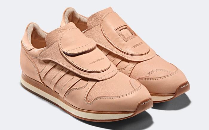 Adidas Original x Hender Scheme