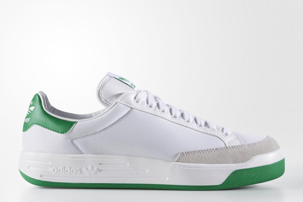 Adidas Rod Laver Super
