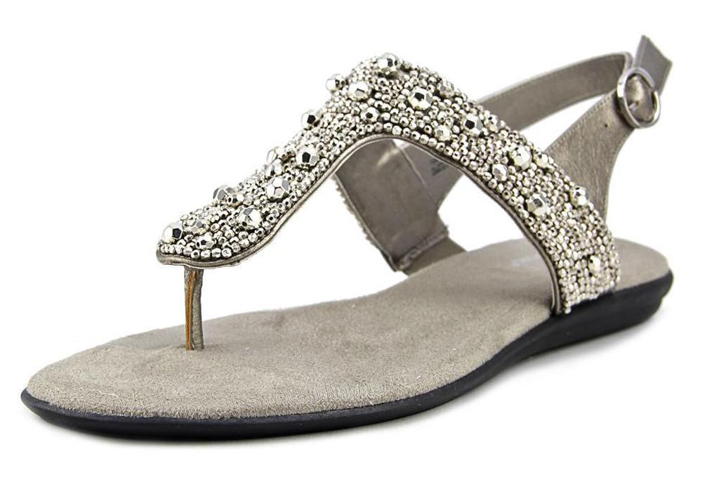 aerosoles sandals shoes