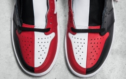 Air Jordan 1 High OG Homage
