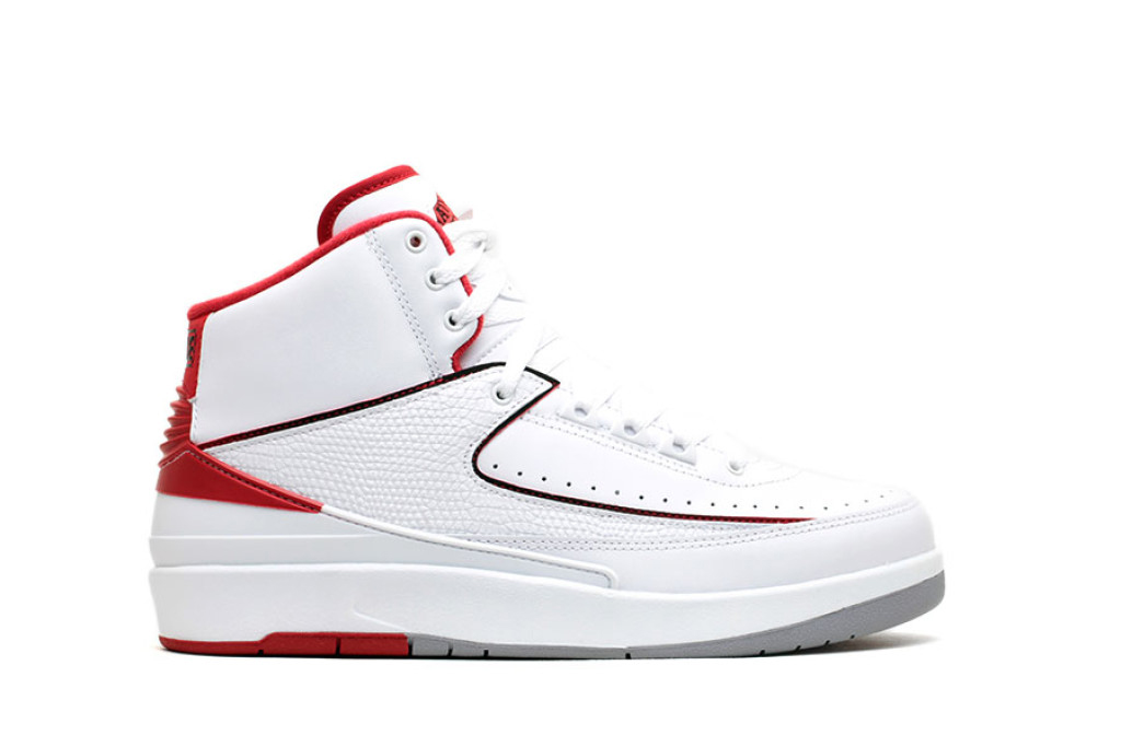 Air Jordan 32 Sneakers