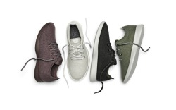 Allbirds Shoes Drops Six New Comfortable