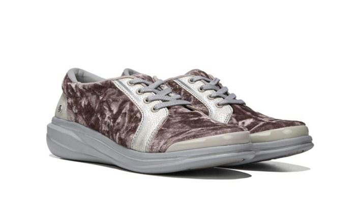 Bzees Capri Sneaker