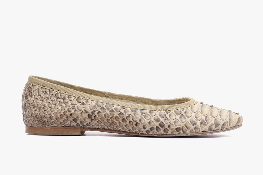 balmain-kids-shoes