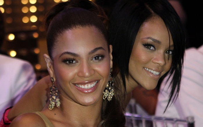 Beyonce-Solange-VMAs