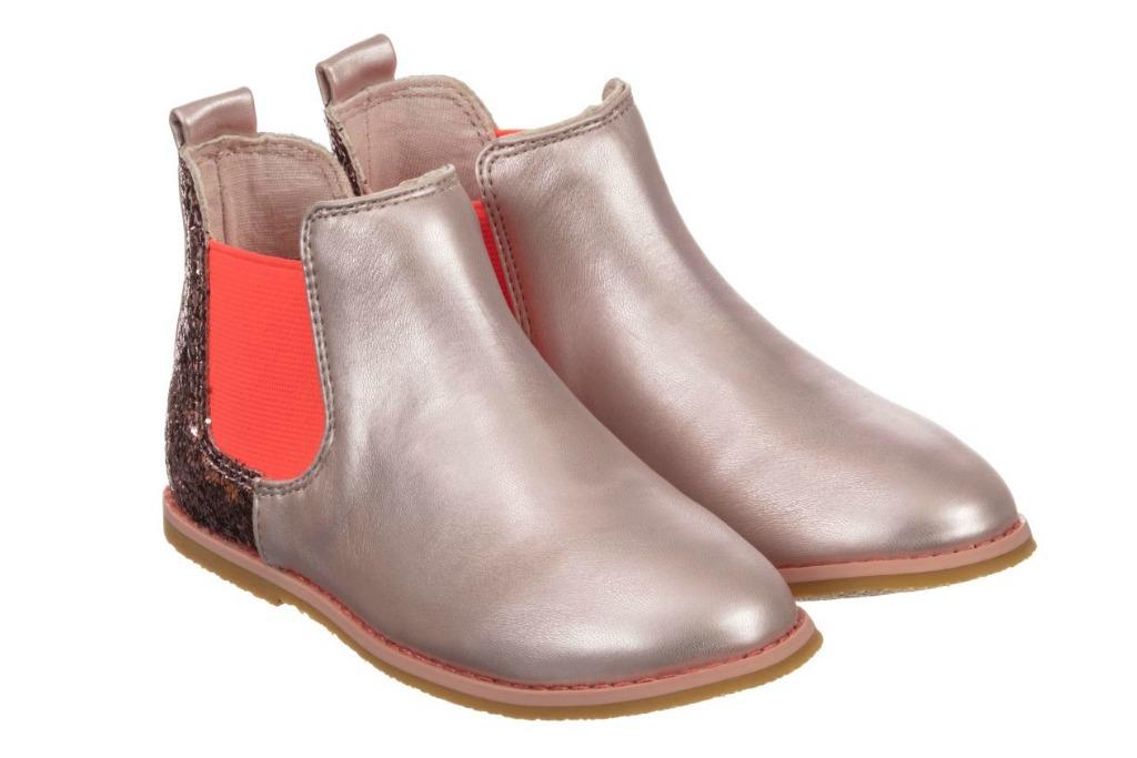 billieblush-shoes-kids
