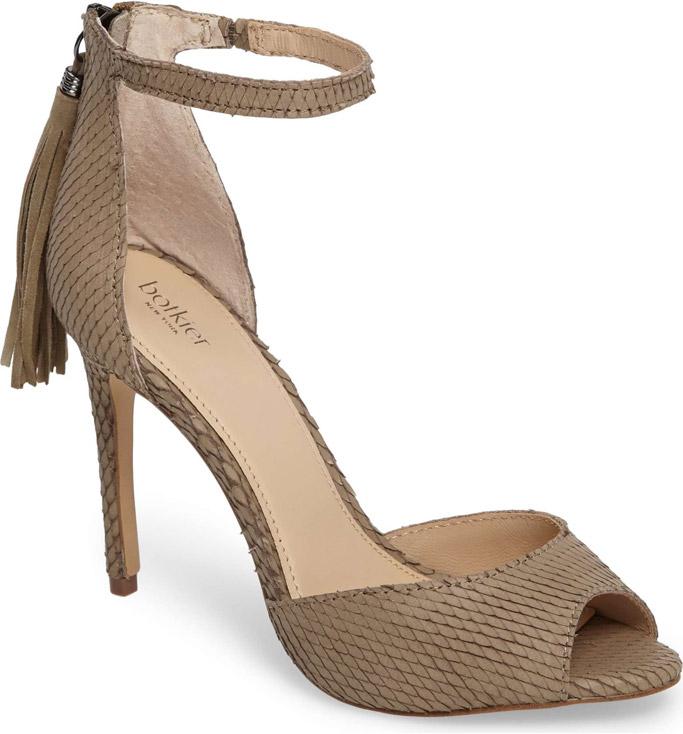 botkier, anna sandal, shoes
